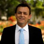 Adam Gilchrist Net Worth, Cars Collection, House & Family and Business