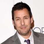 Adam Sandler Net Worth, Cars Collection, House & Family and Business