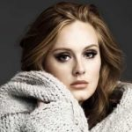 Adele Net Worth, Cars Collection, House & Family And Business