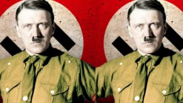 Adolf Hitler Top 10 Most Famous People Who Died as Virgins 2017