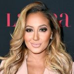 Adrienne Bailon Net Worth, Cars Collection, House & Family and Business