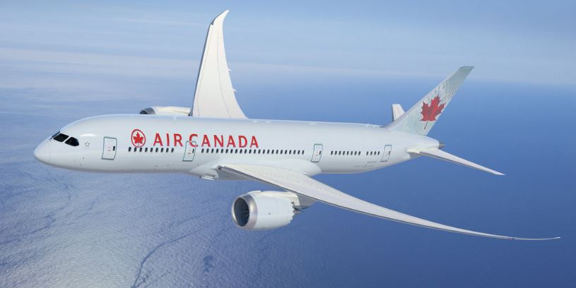 air-canada-top-best-united-states-based-airlines-2017