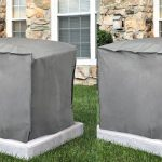 Top 10 Best Selling Air Conditioner Covers