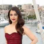 Aishwarya Rai Net worth, Cars Collection, House & Family and business