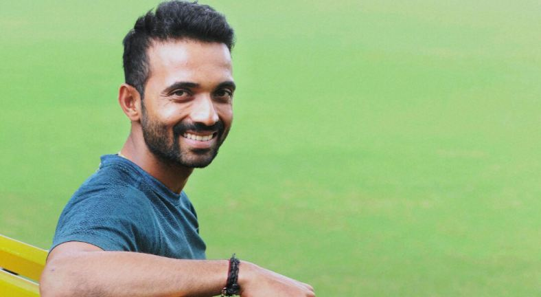 ajinkya-rahane-top-10-most-handsome-indian-cricketer-2017