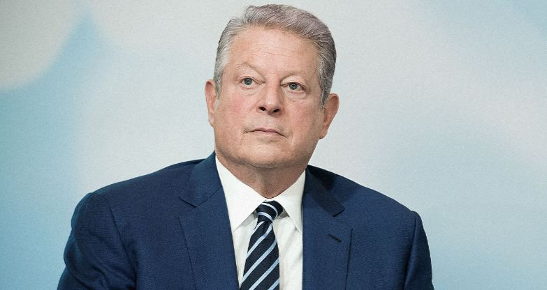 al-gore-top-10-stupidest-people-of-the-21st-century-2017