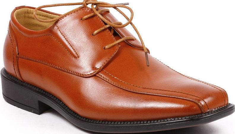 best dress shoes for 2017 reviews 10 top selling brands