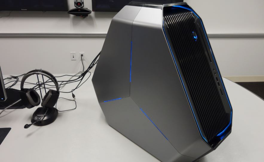 alienware-area-51-top-best-selling-gaming-desktops-2017