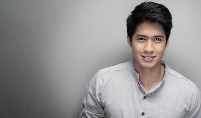 Aljur Abrenica Top 10 Sexiest Men In The Philippines 2017