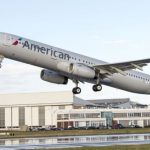 Top 10 Best United States Based Airlines