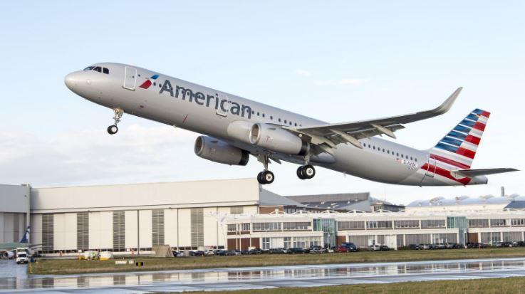 american-airlines-top-most-popular-united-states-based-airlines-2018