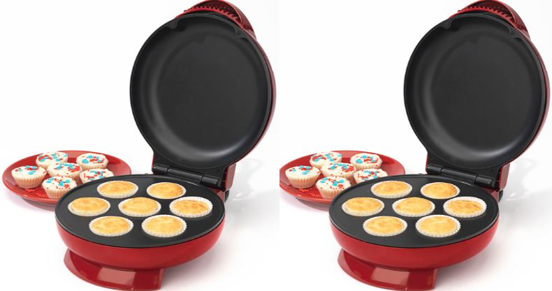 american-originals-mini-cupcake-maker