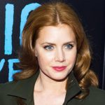 Amy Adams Net Worth, Cars Collection, House & Family and Business