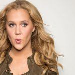 Amy Schumer Net Worth, Cars Collection, House & Family And Business