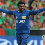Angelo Mathews Net Worth, Cars Collection, House & Family and Business