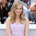 Angourie Rice Net Worth, Cars Collection, House & Family and Business
