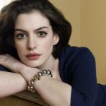Anne Hathaway Net Worth, Cars Collection, House & Family And Business