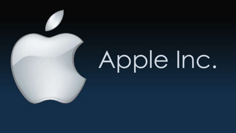 apple-inc-top-10-companies-developing-futuristic-products-2017