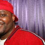Aries Spears Net Worth, Cars Collection, House & Family, And Business