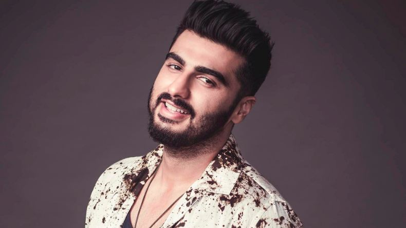 Arjun Kapoor Top 10 Most Handsome Indian Man 2017