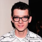 Asa Butterfield Net Worth, Cars Collection, House & Family and Business