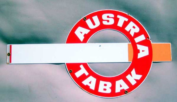 Austria Tabak Top Best Tobacco Companies in The World 2017