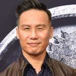 B. D. Wong Net Worth, Cars Collection, House & Family, And Business