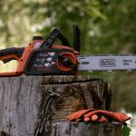Top 10 Best Selling Chainsaws