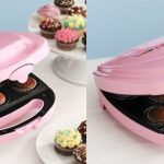 Top 10 Best Selling Cupcake Makers
