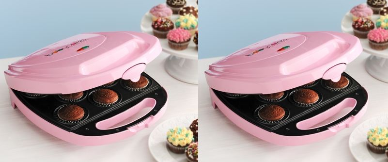 babycakes-mini-cupcake-maker-top-popular-selling-cupcake-makers-2018