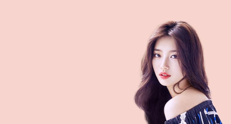 Bae Suzy Top 10 Most Beautiful Girls In Asia 2017