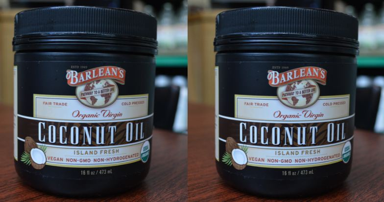 barleans-organic-virgin-coconut-oil-top-famous-selling-coconut-oils-2019