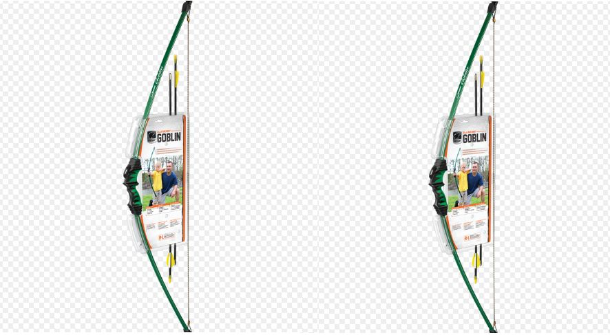 Bear Archery Wizard Bow Set (Right Hand-Left Hand) Top Popular Selling Archery Sets in 2019