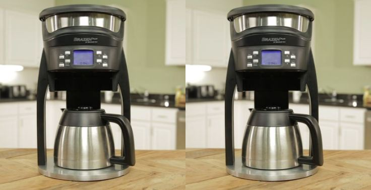 behmor-brazen-plus-temperature-control-coffee-maker