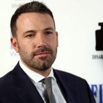 Ben Affleck Net Worth, Cars Collection, House & Family And Business