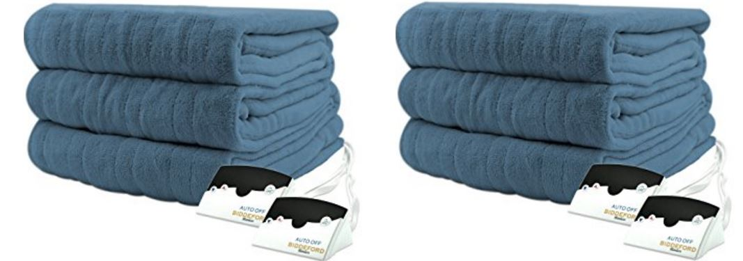 biddeford-2023-905291-500-heated-knit-microplush-blanket-top-10-best-selling-electric-heater-blankets-2017