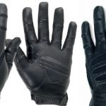 Top 10 Best Selling Driving Gloves
