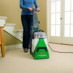 Top 10 Best Selling Carpet Cleaners