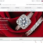 Best Online Jewelery Stores