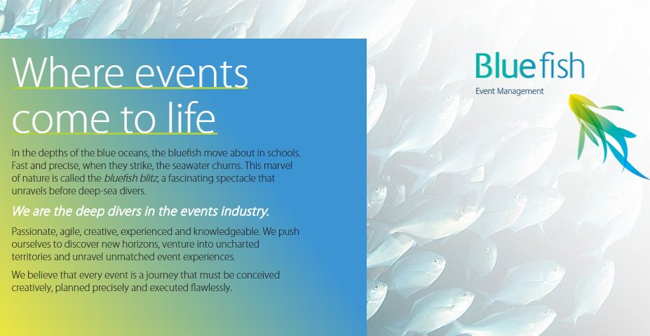 bluefish-top-popular-event-management-companies-in-the-world-2018