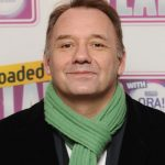 Bob Mortimer Net Worth, Cars Collection, House & Family, and Business