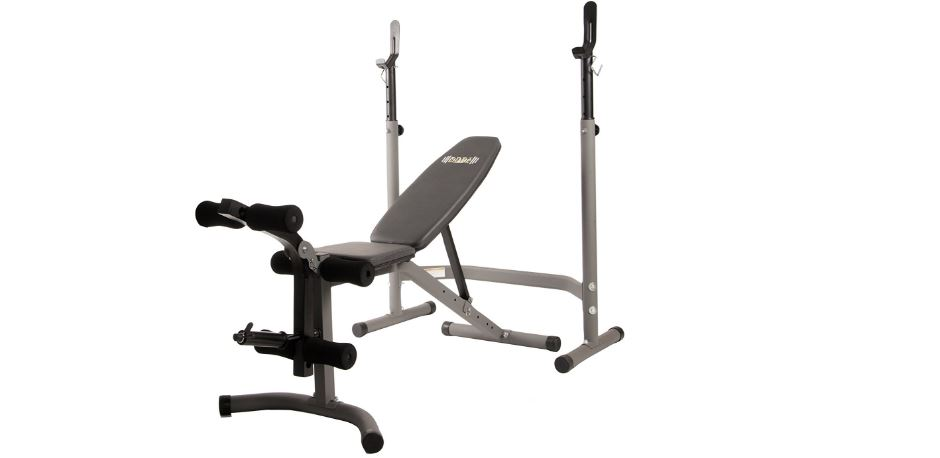 Body Champ Olympic Weight Bench Top 10 Best Selling Adjustable Benches 2017