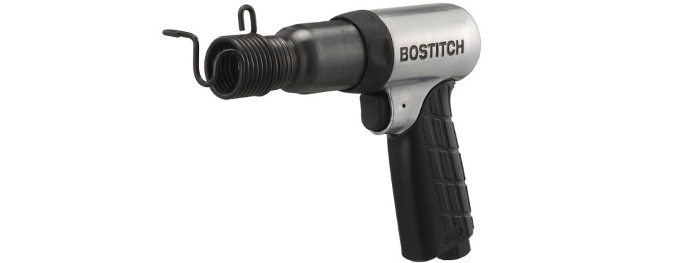 Bostitch BTMT72394 Air Hammer Top Best Selling Air Hammers 2017