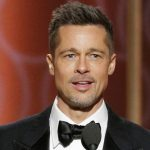 Brad Pitt Net Worth, Cars Collection, House & Family And Business