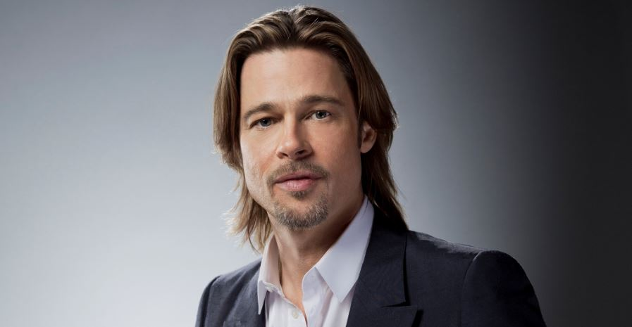 brad-pitt-top-10-most-handsome-actors-in-the-world-in-2017