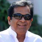 Brahmanandam Net Worth, Cars Collection, House & Family And Business