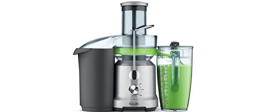 breville-bje430sil-the-juice-fountain-cold-top-most-famous-selling-centrifugal-juicers-2018