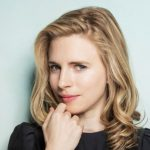 Brit Marling Net Worth, Cars Collection, House & Family and Business