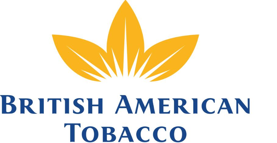 british-american-tobacco-bat-top-most-famous-tobacco-companies-in-the-world-2018