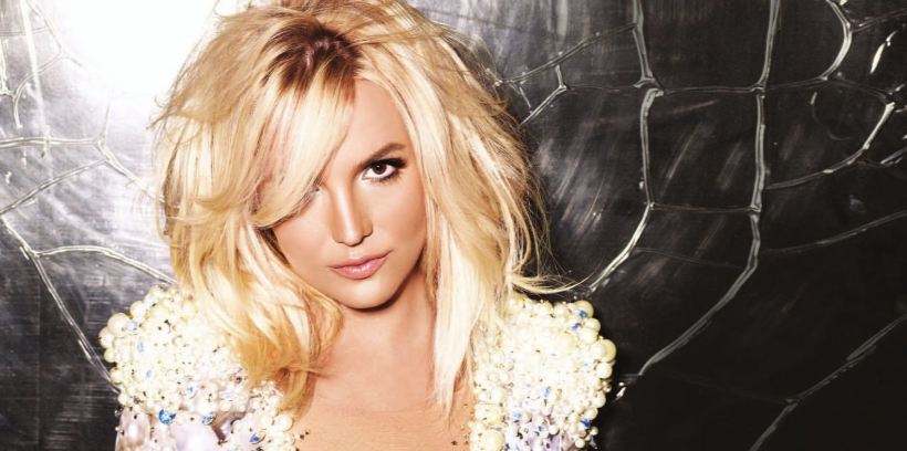 Britney Spears Top 10 Most Popular Blonde Musicians All Time 2017